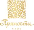 Pryanosti_Logo115