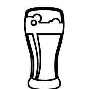 Пиво Калсберг