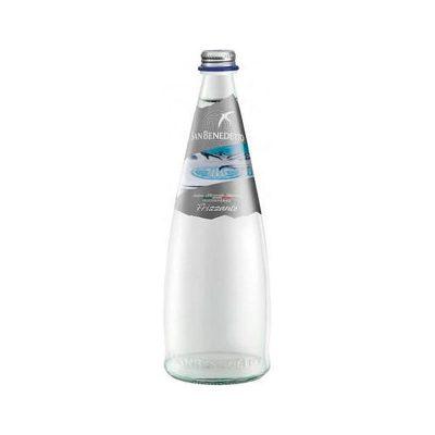 Сок Rich в ассортименте (апельсин/яблоко) (стеклянная бутыль)
